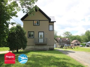 9256685 - Two or more storey for sale