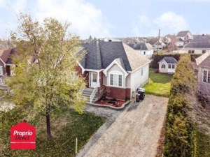 16785755 - Bungalow for sale