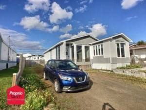 20902044 - Mobile home for sale