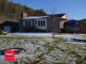 22150296 - Bungalow for sale