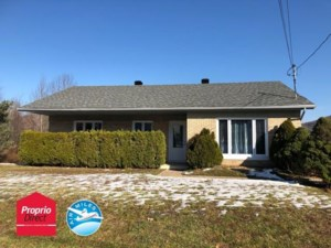 14244000 - Bungalow for sale
