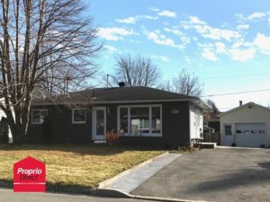 16426842 - Bungalow for sale