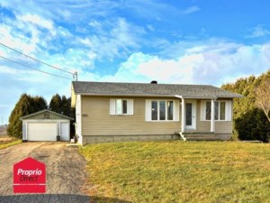 22140457 - Bungalow for sale