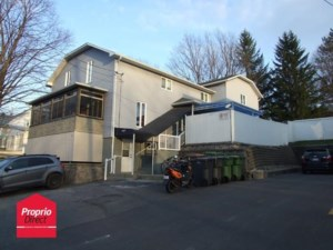 26769538 - Two or more storey for sale