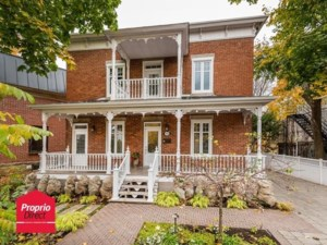 27661965 - Two or more storey for sale