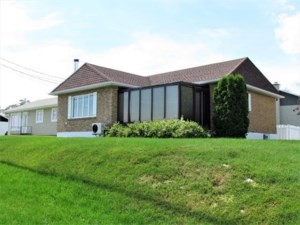 14662951 - Bungalow for sale