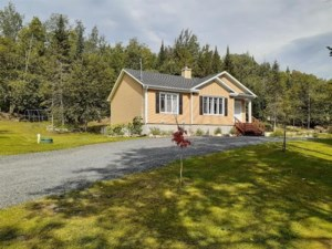 15151256 - Bungalow for sale