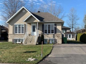 26021141 - Bungalow for sale