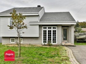11393178 - Bungalow for sale