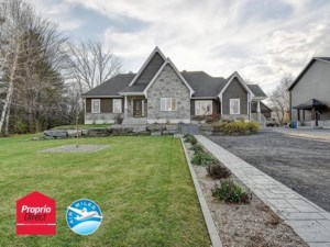 11989208 - Bungalow for sale