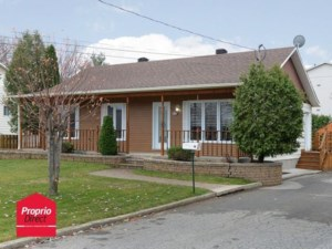 12584161 - Bungalow for sale