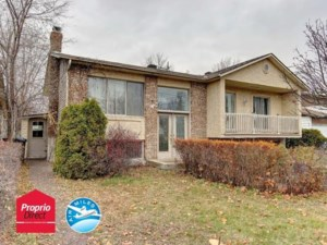23153735 - Bungalow for sale