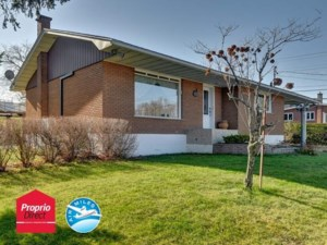 24393588 - Bungalow for sale