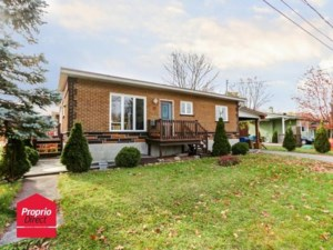 26839145 - Bungalow for sale