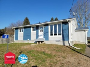 27975652 - Bungalow for sale