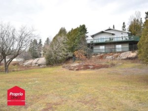28639078 - Bungalow for sale