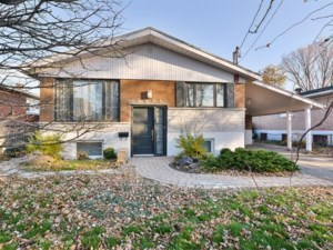 15147384 - Bungalow for sale
