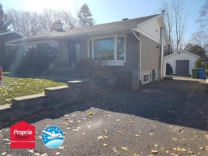 9574317 - Bungalow for sale