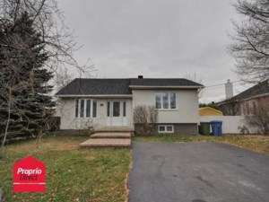 11355444 - Bungalow for sale