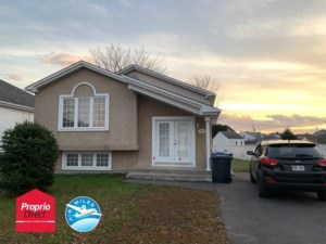 13963875 - Bungalow for sale