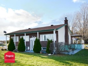 15242092 - Bungalow for sale