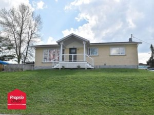 17832313 - Bungalow for sale