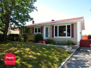 17891204 - Bungalow for sale
