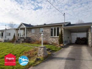 18453629 - Bungalow for sale
