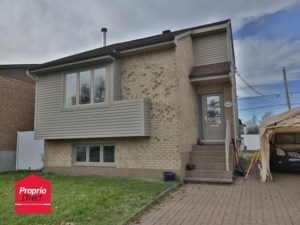 21208475 - Bungalow for sale