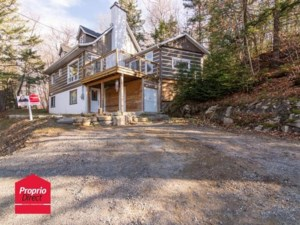 21322521 - Two or more storey for sale