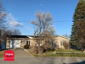 23466211 - Bungalow for sale