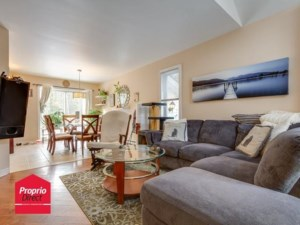 23553432 - Bungalow for sale