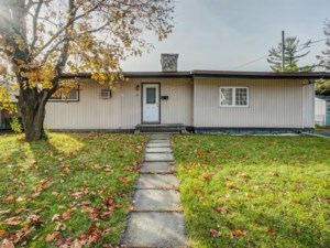 9189860 - Bungalow for sale