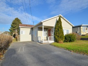 13925314 - Bungalow for sale