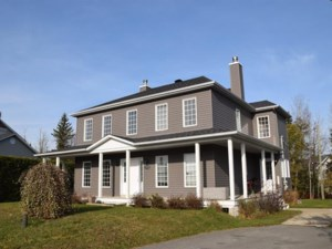 21875752 - Two or more storey for sale