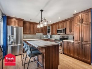11370658 - Bungalow for sale