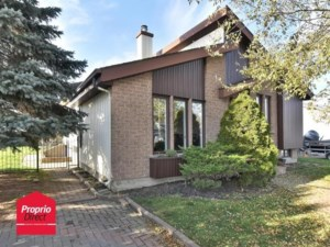 14243183 - Bungalow for sale