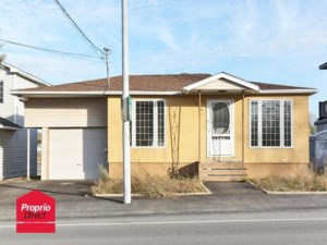 22823106 - Bungalow for sale