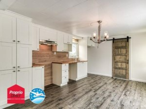 26332099 - Mobile home for sale