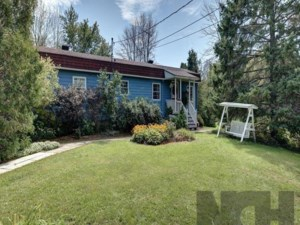 14110812 - Bungalow for sale