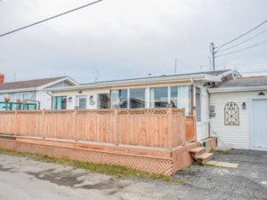 16826948 - Bungalow for sale