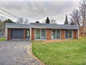 21996459 - Bungalow for sale