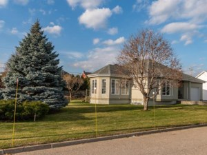 22287501 - Bungalow for sale