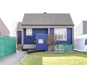 25885428 - Bungalow for sale