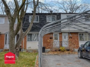 13298333 - Two or more storey for sale