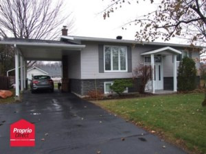 14838879 - Bungalow for sale