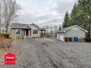 18734008 - Bungalow for sale