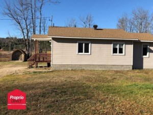 23022478 - Bungalow for sale
