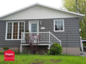 10628752 - Bungalow for sale