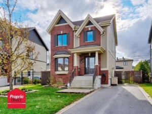 12692231 - Two or more storey for sale
